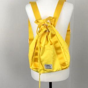 Yellow Miniso 💕2/$30💕 Bag